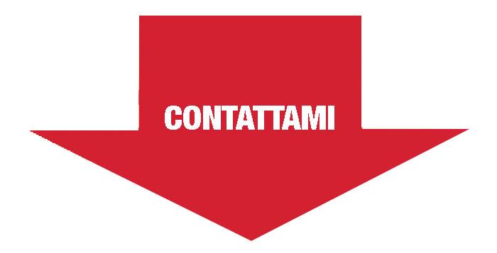 freccia-CONTATTAMI.jpg