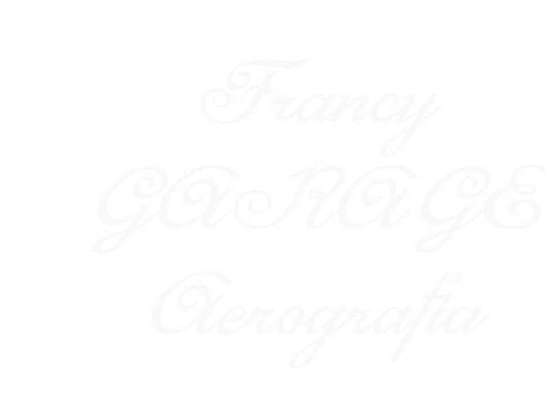 logo-testo.jpg