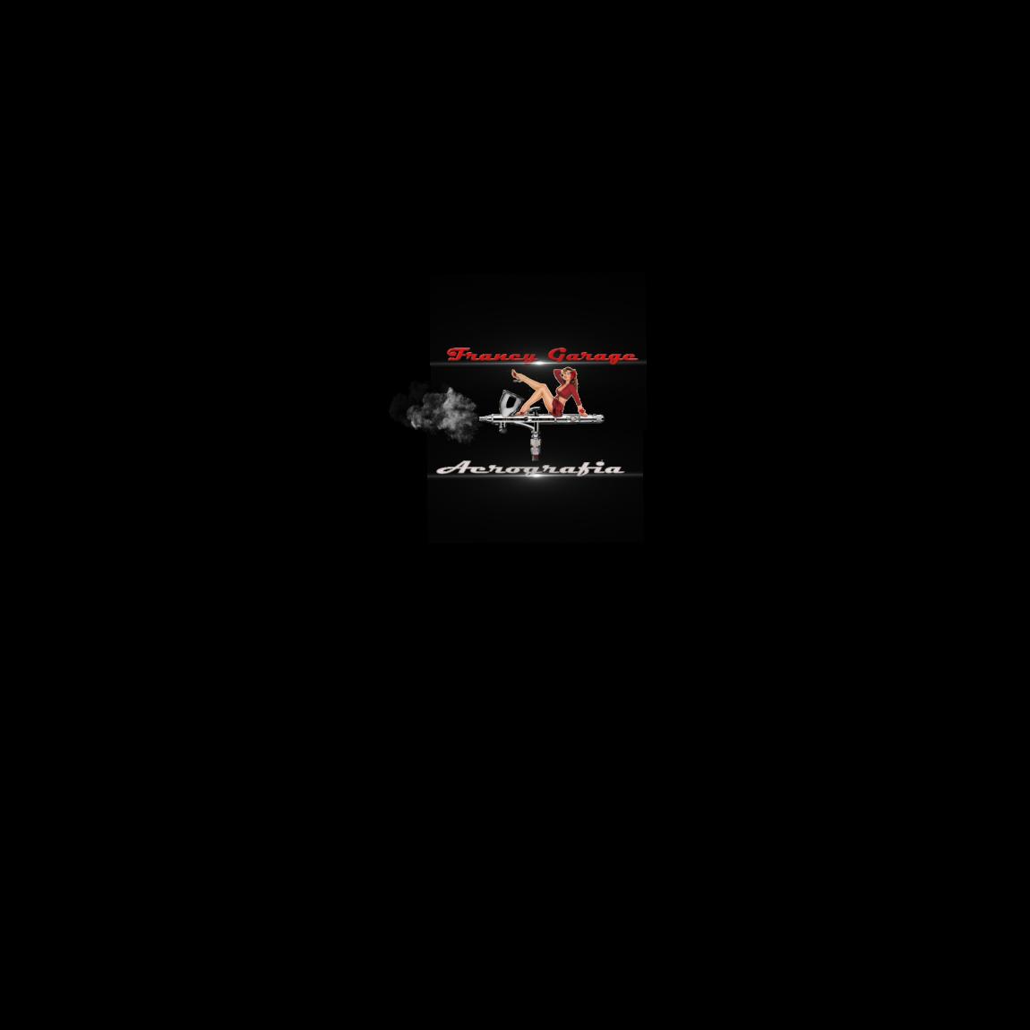 aerografo-con-pin-up.png