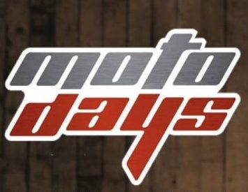 Logo-Motodays-2017-357x357-e1538660826311.jpg